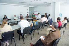 Continúa gobierno estatal con el pago a ahorradores defraudados en Oaxaca