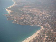 Anuncian alianza seis municipios de la Costa para frenar propagación de Covid-19