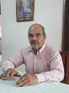 Autoridades de Matías Romero deben promover la práctica deportiva: VTA