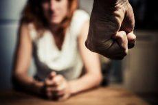 Presenta la Mixteca altos índices de violencia de género
